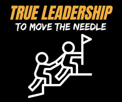 2 true leadership.jpg