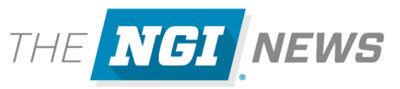 NGI-News.jpg