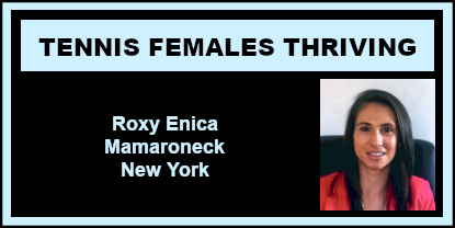 Title-Roxy-Enica.png
