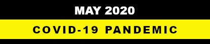 COVID-DATE-May2020.jpg