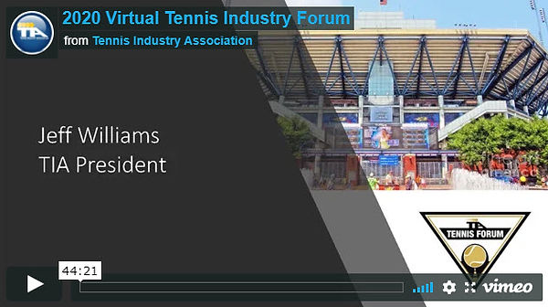 TIA-Forum.jpg