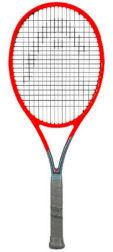 HEAD-Racquet.jpg