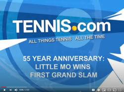 Tennis-com-Video.jpg