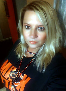 JanetKosson3-300x414.jpg