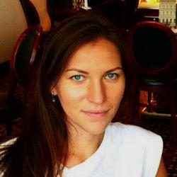 YuliaSmirnova-Headshot.jpg