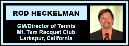 Tennis-Club-Business-Rod-Heckelman