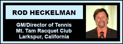 Title-RodHeckelman.png