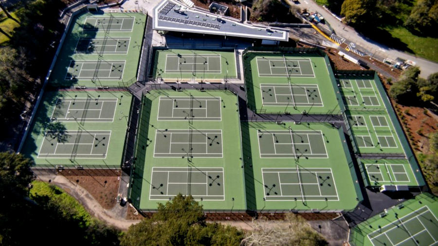 TennisCoalitionSF-Park.jpg