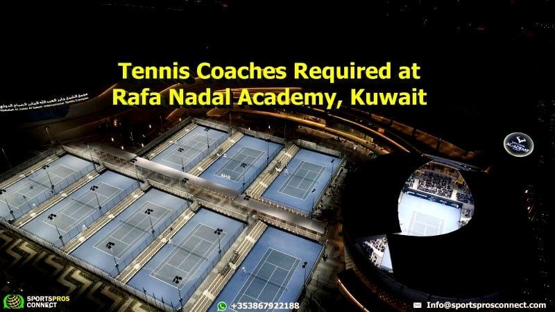 RafaNadalAcademy-Kuwait-2.jpg