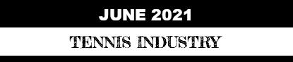 June-Tennis-Industry.png