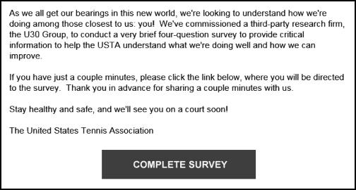 USTA-Survey-032921-1.png