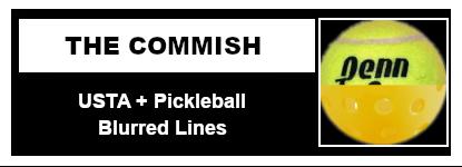 Title-CommishA-October21.png
