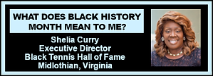 Title-BHM-SheliaCurry.png