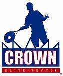 CrownTennis-Logo-176.jpg