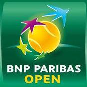 BNP-Logo.jpg