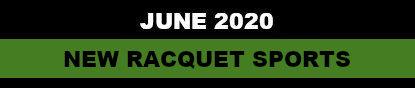 Month-RacquetSports.jpg