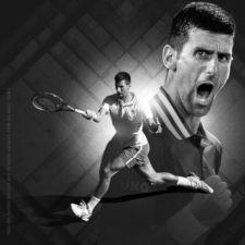 HEAD-Djokovic3.jpg
