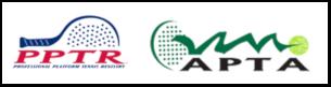 PPTR-APTA-Logos.png