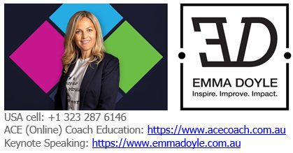 EmmaDoyle-Card.jpg