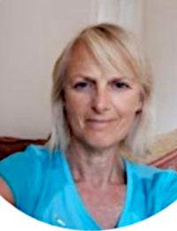 JaneBurniston2-200x261.jpeg