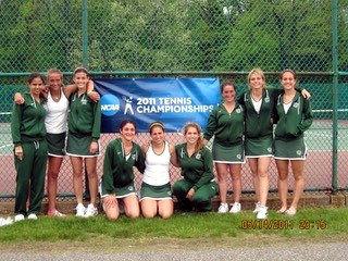 Tennis-Club-Business-Keirsten-Sires