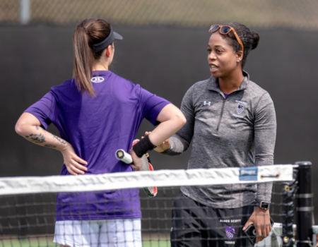 Tennis-Club-Business-Keva-Godfrey