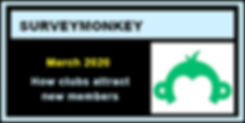 Title-Surveymonkey-NewMembers.jpg