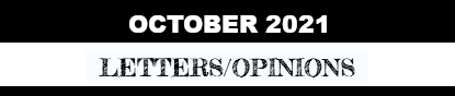 October-Letters-Opinion.png