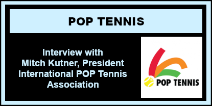 Title-POPTennis.png