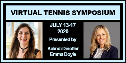 Title-Virtual-Tennis-Symposium.png