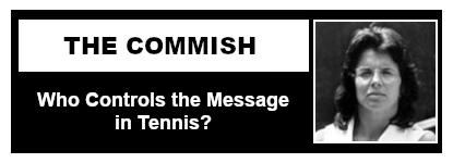 Title-June-Commish.png
