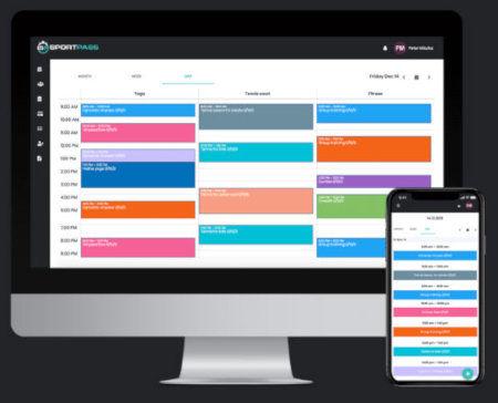SportPass-Screen.jpg