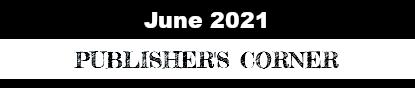 June-Publishers-Corner.png