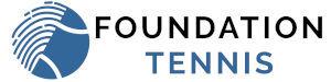 Foundation-Tennis-Logo.jpg