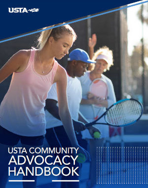 USTA-Advocacy-Handbook.jpg