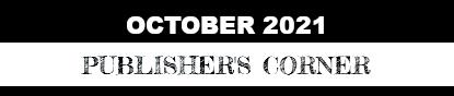 October-Publishers-Corner.png