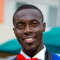Ghana-Eric-Okyere-60x60.png