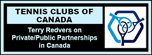 Title-T-Clubs-of-Canada.png