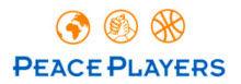 PeacePlayers-Logo.jpg