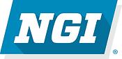 NGI-Logo.png