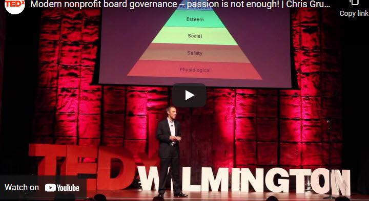 JavierPalenque-TedX-ChrisGrundner.jpg