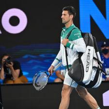 HEAD-Djokovic2.jpg