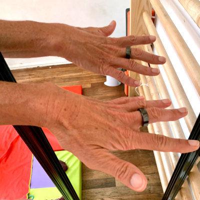 Oura-ring.jpg