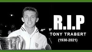 Title-RIP-Tony-Trabert.jpg