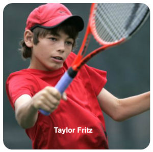MCB-TaylorFritz.jpg