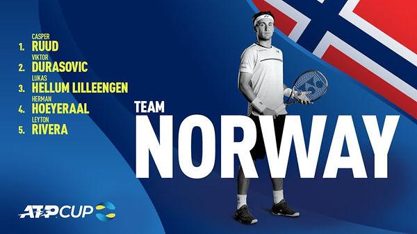 Team-Norway.jpg