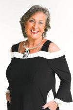 Marsha-Friedman.jpg