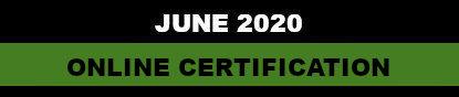 Month-OnlineCertification-062020.jpg