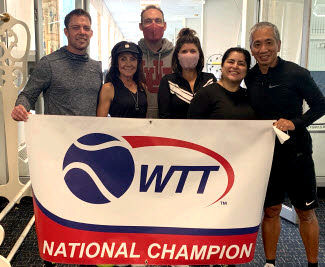 Tennis-Club-Business-WTT-Gary-Willardson