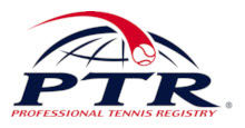 PTR-Logo.jpg